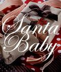 Santababy