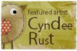 CyndeeRust