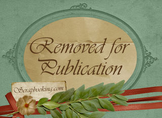 RemovedforPublication