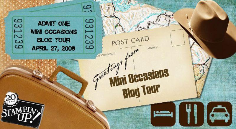 Blog_Tour2