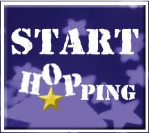 StarthoppingCOLOR
