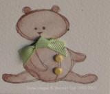 Img_0992_bear_2