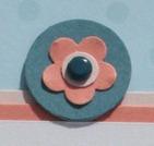 Img_0400_flower_4
