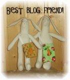 Best252bblog252bfriend_2