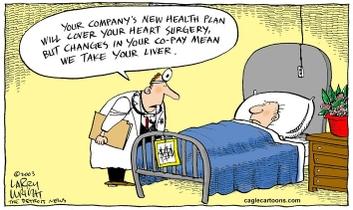 Healthcare_2