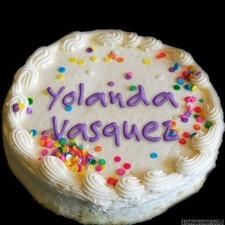 Yolanda_4