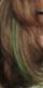 Green_streak2