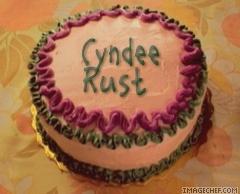 Cyndee_2
